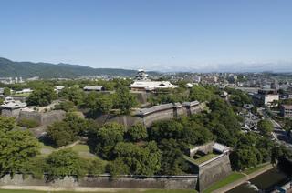 熊本城全景.jpg