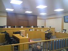 220px-裁判所法廷の様子.jpg