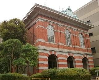 裁判所1.jpg
